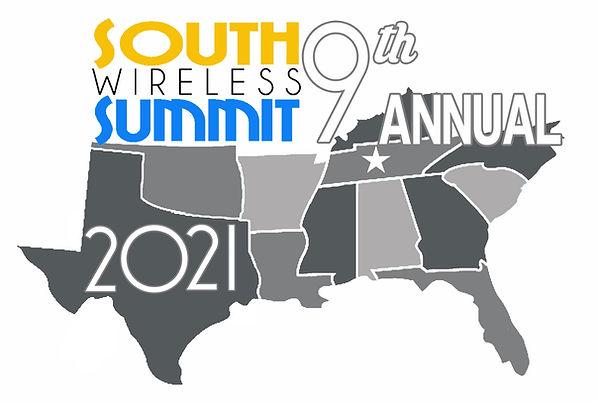 New 2021 Logo for SWS -2-22-2021.jpg