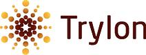 Trylon.png
