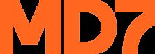 logo-md7.png