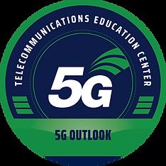 5G@800px-tec logo.png