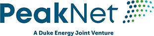 PeakNet_Logo_H_JVtag_CMYK.jpg