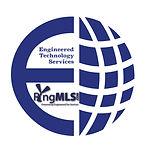 ETS_RINGMLS.jpg