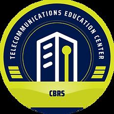 CBRS@800px-TEC.png