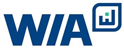 WIA-Logo.png