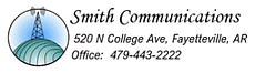 Smith-Communications-300x86.png