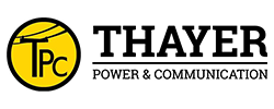 Thayer-Power-SWS-2019-Exhibitor.png