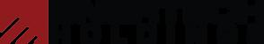 Enertech_Holdings logo 2020.png