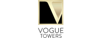 Vogue-Towers-2019-SWS-Sponsor.png