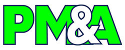 PMA-Bus-Sponsor.jpg