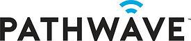 100066_PathWave_Logo_Update_NoTag_CMYK_e