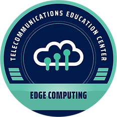 EDGE-COMP@400px-badge.png