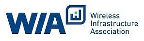 WIA-logo.jpg
