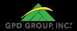 GPD logo.png
