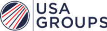 USA-Groups-logo.png