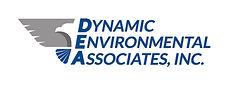 dynamic environmental associates logo.jp