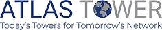 Atlas Tower_Logo_Slogan_Blue.jpg