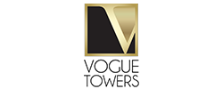 Vogue-Towers-Tower-Lunch-Sponsor-SWS-201