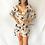 Thumbnail: Vestido Primavera.