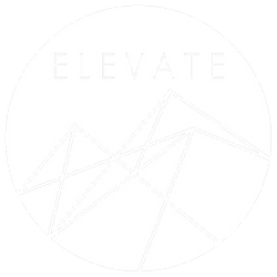 Elevate Logo all white.png