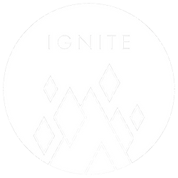 iGNITE LOGO all white.png