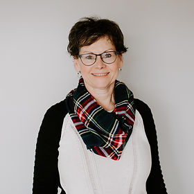 Wendy Lonergan