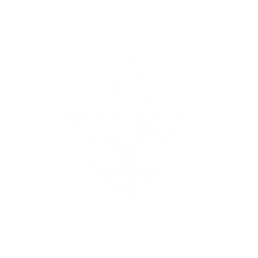 rooted-logo-white.png