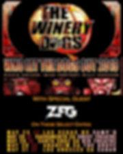Winery Gogs_ZFG.jpg