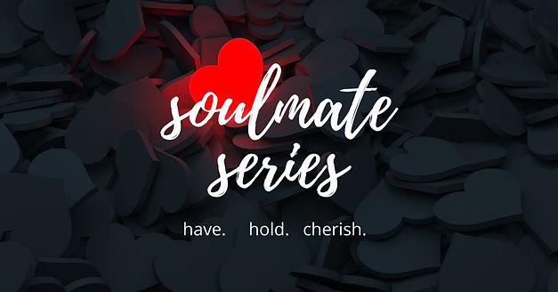 soulmate series.jpg