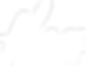 Flex logo-White-RGB-300dpi.png