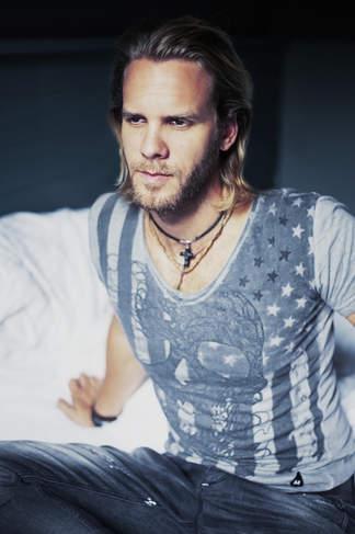 Markus Neugebauer // Sänger, Schauspieler