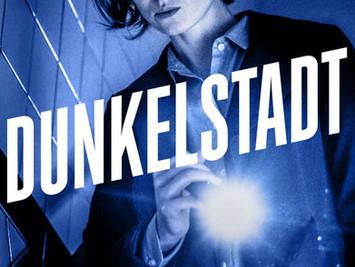 FEB 2020 TITELMUSIK ZDFneo-Serie