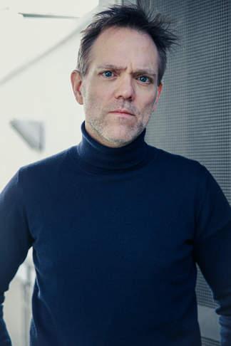 Björn Kuhn // Schauspieler, Sänger