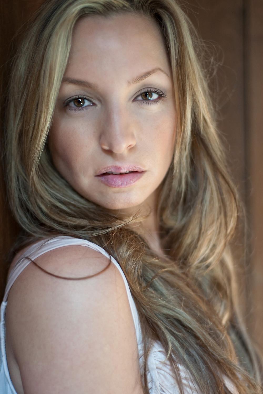 Claudia Dilay Hauf - SB 8 oGAu.jpg