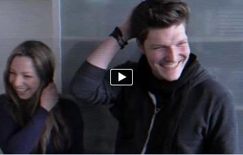 JAN-JULI 2014 / SPRACHAUFNAHMEN für Hörfunk und TV