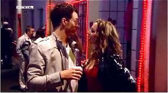 """MÄRZ 2008 /  """"4 SINGLES"""" / RTL - Dreharbeiten zu neuer Sketch-Comedy"""