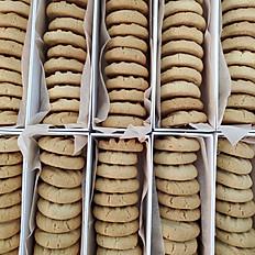Halva Cookie Package
