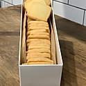 Sugar Cookie Package