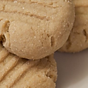 Halva Cookie Package