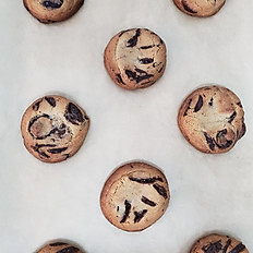 Cookie for Kids
