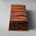 Chocolate Layer Log
