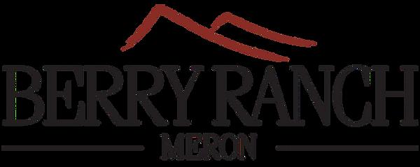Miron Logo.png