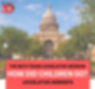 Legislative Debrief Pic 7_2019.jpg