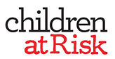 Children at Risk Logo.jpg