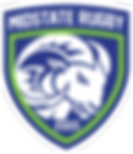 homepage crest2.png