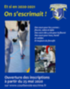 Flyer_Rentrée_2020.png