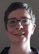 Muriel Profil.jpg