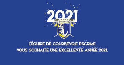 VOEUX_2021_Facebook_02.jpg