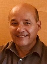 Michel Profil.jpg