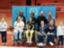 Podium Brdx 0903 2.JPG