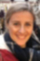 Domitille Profil.jpg